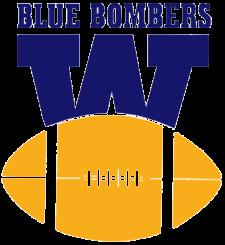 File:Winnipeg Blue Bombers '63-'94.png