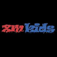 Xm-kids-logo-png-transparent