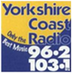 YORKSHIRE COAST RADIO (1996)