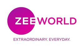 Zee World Extraordinary. Everyday.