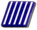 1991-0