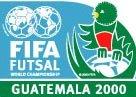 2000FIFAFWC logo