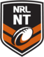 NT Rugby League