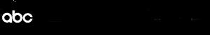 ABC FM News logo