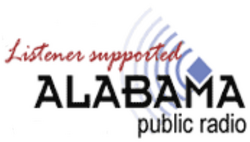Alabama Public Radio 2005