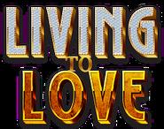 Amar y vivir ing