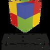 America 2 Logo 2017