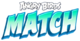 AngryBirdsMatch2016Logo