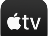 Apple TV (service)