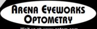 Arena Eyeworks Optometry old