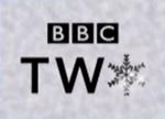 BBC Two (Christmas 2016)