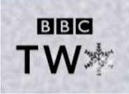 BBC Two (Christmas 2016)