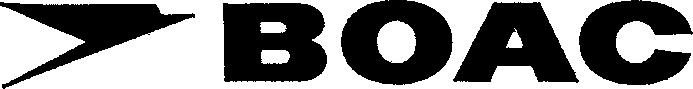 Resultado de imagen para boac logo