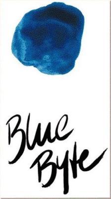 Blue bytelogo1