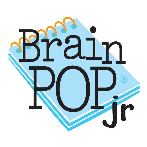 Image result for brainpop jr