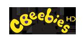 CBeebiesHD.png 1530104125