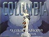 COLUMBIA6