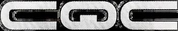 CQC 2007 Logo
