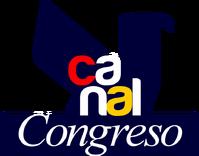 Canal Congreso Colombia 2015