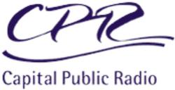 Capital Public Radio 2002