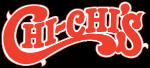 Chi-Chi's logo (Printed)
