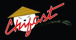 Chifast (Logo) - copia