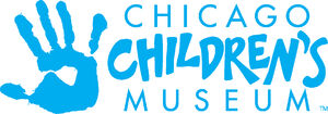 Childrens-museum