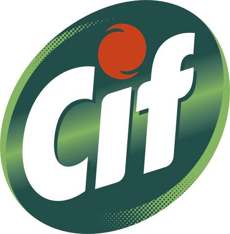 File:Cif logo.png