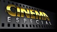 Cinema Especial HD 2008