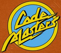 Codemasters old