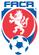 Fotbalová Asociace České Republiky