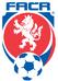 Czech Republic FA