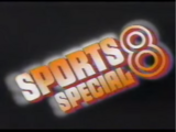 Dale Hansen's Sports Special