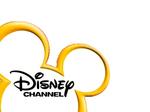 DisneyGold2003
