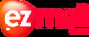 EZ Mall
