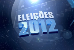 Eleicoes2012band logo
