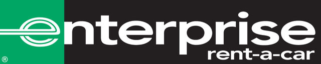 File:Enterprise Logo from 2007 without We'll Pick You Up but with rent-a-car.jpg
