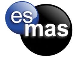Esmas logo