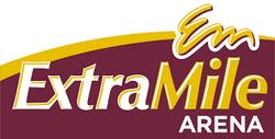 ExtraMile-Arena