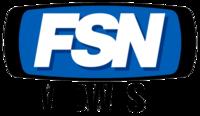 FSN Midwest logo