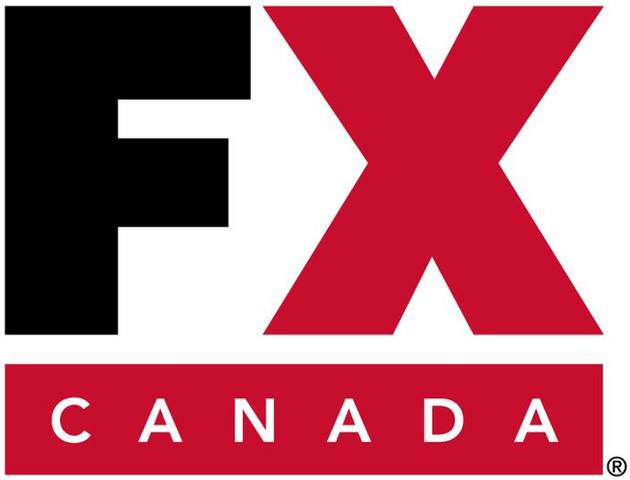 File:FX Canada.PNG