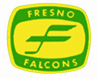 Falcons old