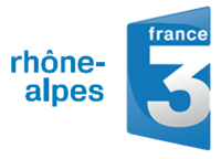 France3 RhôneAlpes