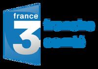 France3 franche comte
