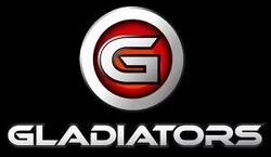 Full-cast-of-gladiators-australia-cast-list-for-the-show-gladiators-australia