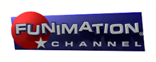 Funimation Channel 2005