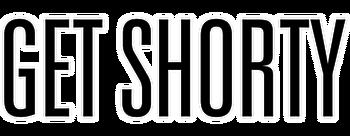 Get-shorty-movie-logo