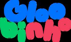 GloobinhoLogo
