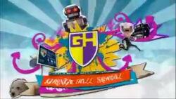 GrangeHill2008