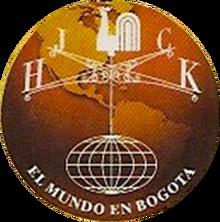 HJCK1950